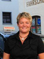 Gabi Neumann