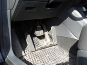 VW Tiguan 2.0 TDI 4Motion Automatik